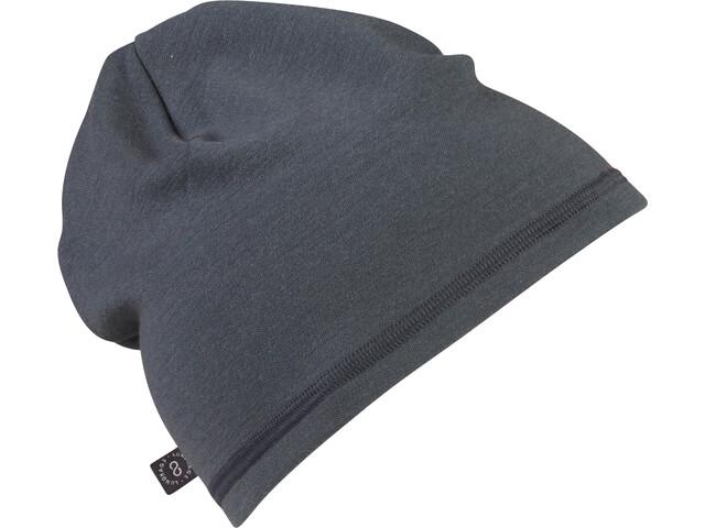 Lundhags Merino - Accesorios para la cabeza - gris